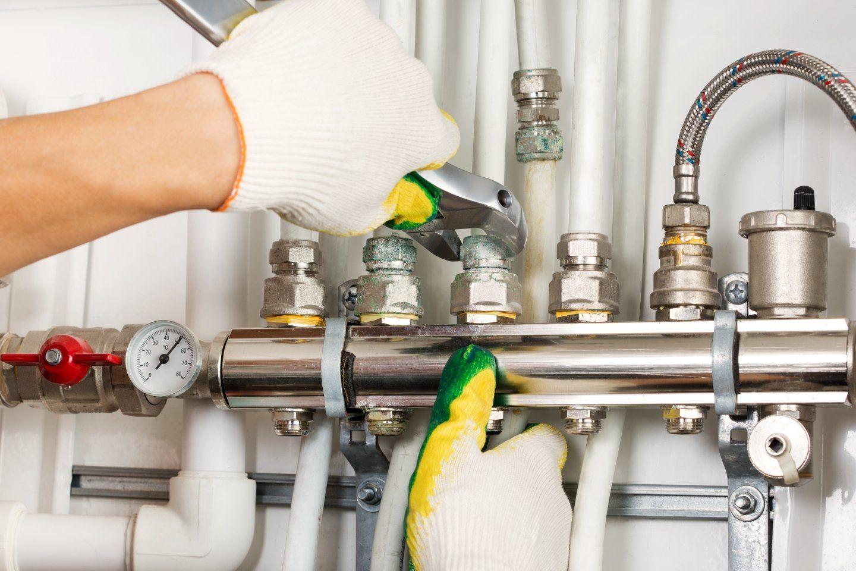 Impianti-idraulici-e-termoidraulici-todescato-san-bonifacio-002-e6011a3a-1920w