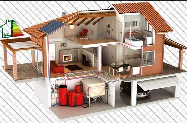 Impianti-idraulici-e-termoidraulici-todescato-san-bonifacio-004-0b0ce836-2880w
